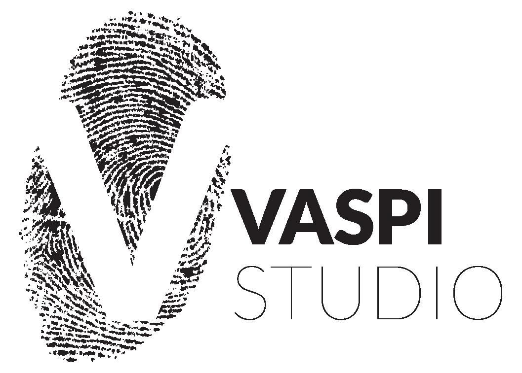 Vaspi Studio